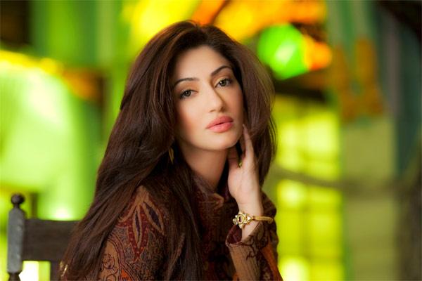 Reyhna Malhotra
