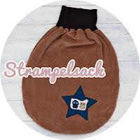 http://filigarn.blogspot.de/2015/09/genahtes-strampelsack-furs-baby.html
