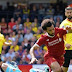 JUST IN: Watford hold Liverpool to 3-3 draw