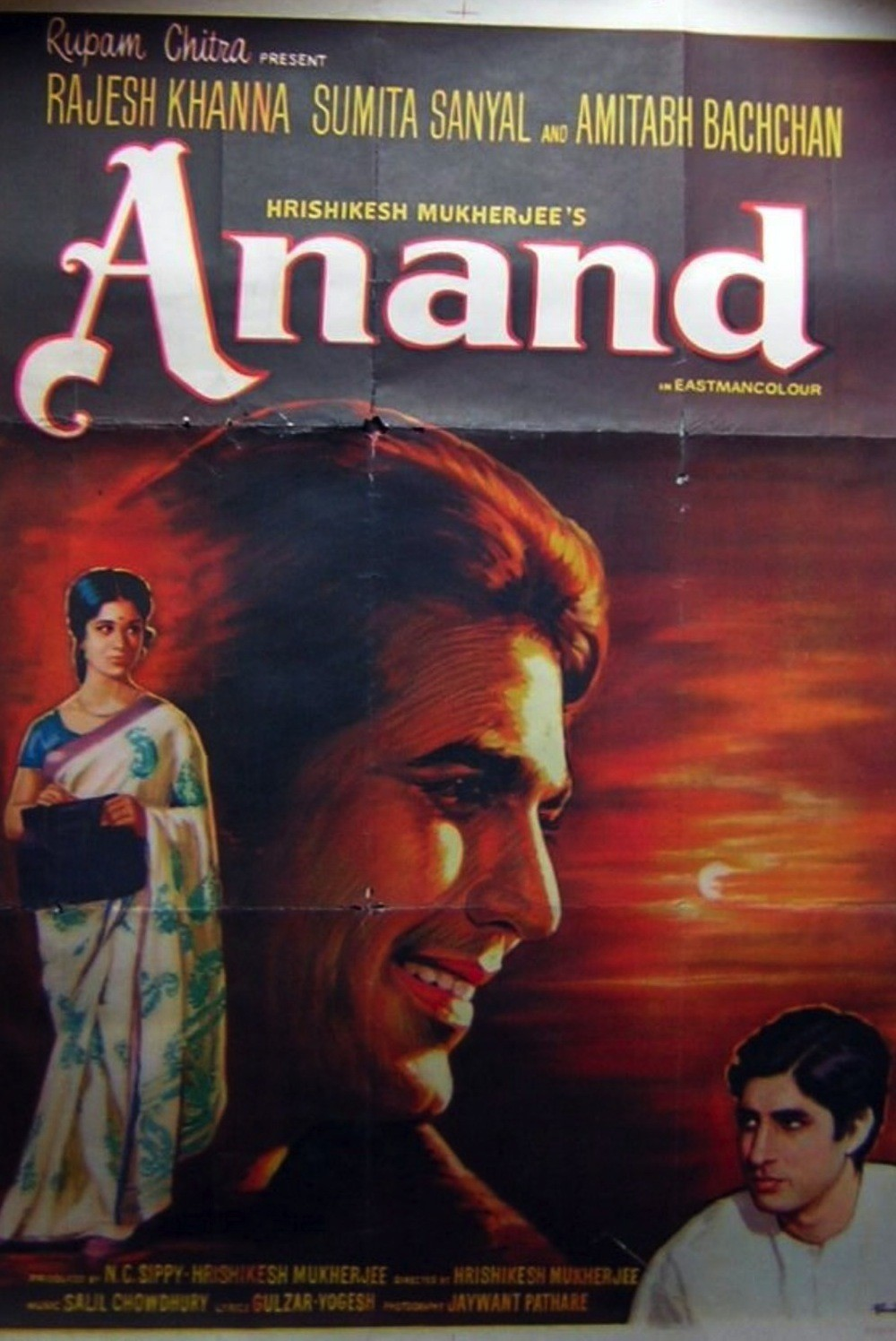 FREE DOWNLOAD/WATCH ONLINE ALL AMITABH BACHCHAN MOVIES