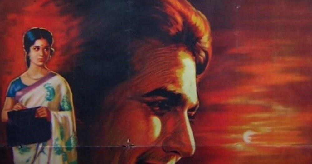 Amitabh bachchan all film mp3 song - Release checklist