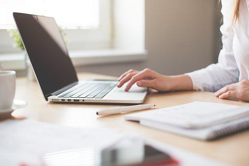 Consultor (a) de Recrutamento e Seleção - Vagas Home Office