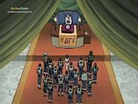 مشاهدة ناروتو الحلقة 20 naruto online