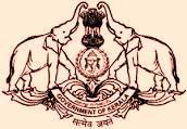 Kerala BTE