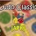 [APK] تحميل لعبة ليدو كلاسيك Ludo Cmassic نوفمبر 2018.