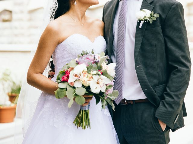 Husband Wife 2