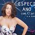 Netflix divulga o trailer de Especial de Ano Todo, estrelado por Clarice Falcão