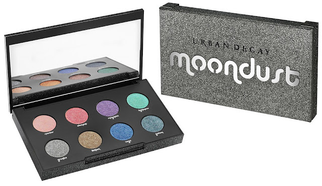 http://www.urbandecay.co.uk/en_GB/make-up-palettes/moondust/3605971169779.html?utm_source=naradiel.com&utm_campaign=naradiel-blog&utm_medium=link-blog