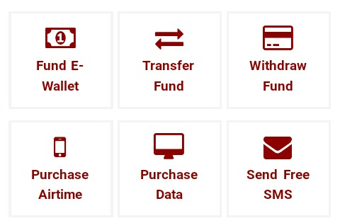 website to convert airtime to Cash
