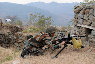 6-terrorist-killed-on-loc