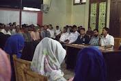 Silaturahmi Relawan Untuk Kemenangan Prabowo-Sandi