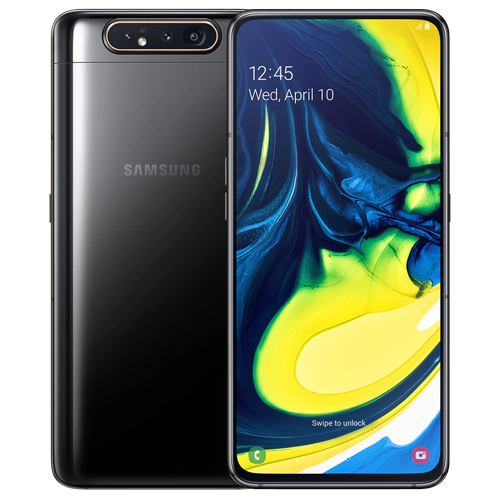 samsung-galaxy-a80-specs-review