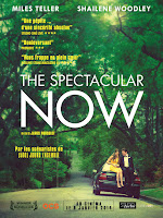 http://ilaose.blogspot.com/2014/01/the-spectacular-now.html