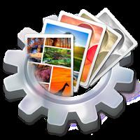 Download Picosmos Tools v1.13.0.0