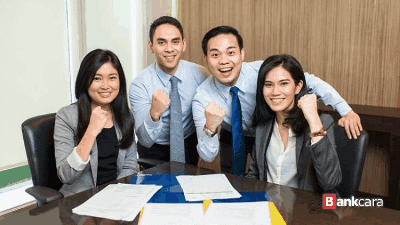Syarat dan Persiapan Sebelum Melamar Kerja di Bank