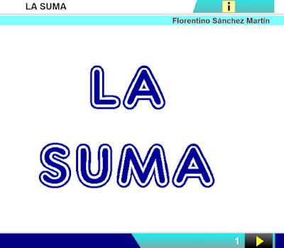 http://www.ceiploreto.es/sugerencias/cplosangeles.juntaextremadura.net/web/curso_4/matematicas_4/suma_4/suma_4.html