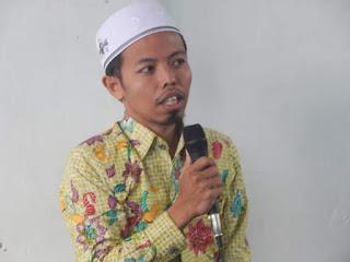 NU dari Madura untuk Indonesia