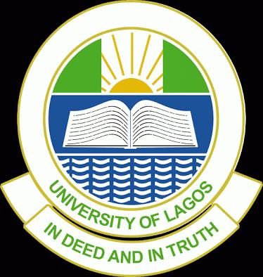 UNILAG 2017/2018 UTME Departmental Cut-Off Marks Released