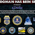 xDedic Servers And Domains Has Been Seized And Shutdown