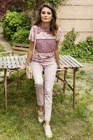 pantaloni-casual-pentru-vara6