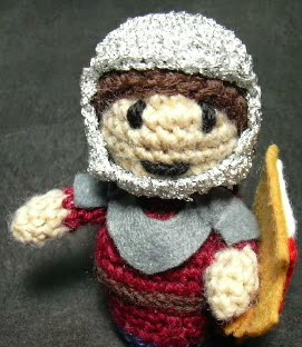 http://www.ravelry.com/patterns/library/medieval-warrior