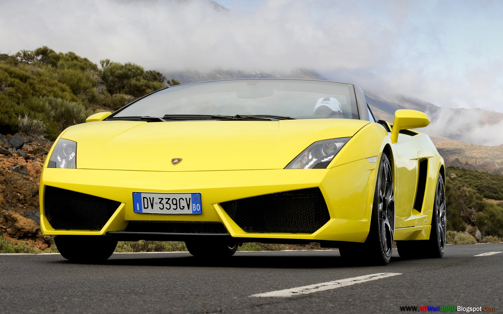 HD Car Wallpapers 1080P Android PC For Free Download ...