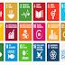 PBB Nilai Data Berbasis Gender Penting untuk Capai SDG