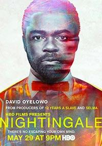 Filme Nightingale Peter e Sua Mãe