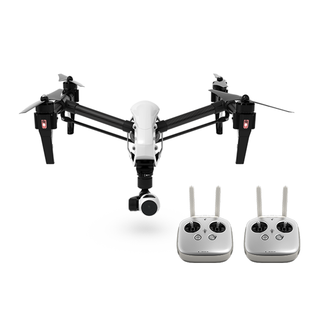 drone dji inspire t650    950 x 489