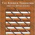 The Fourier Transform & Its Applications download pdf free