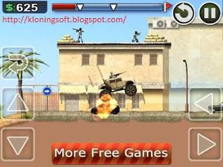 Spec Ops Race Download Games Andorid Indir