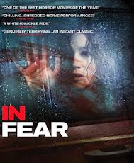 pelicula In Fear (2013)