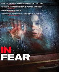 In Fear (2013) español Online latino Gratis