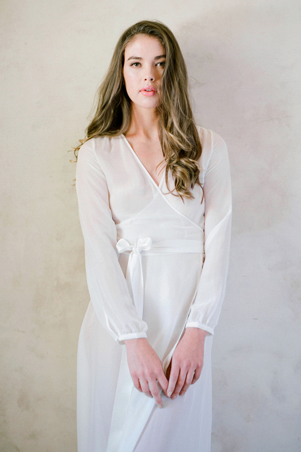 https://www.girlandaseriousdream.com/collections/retailers1-hide/products/nina-silk-chiffon-wrap-robe-in-ivory-style-r130