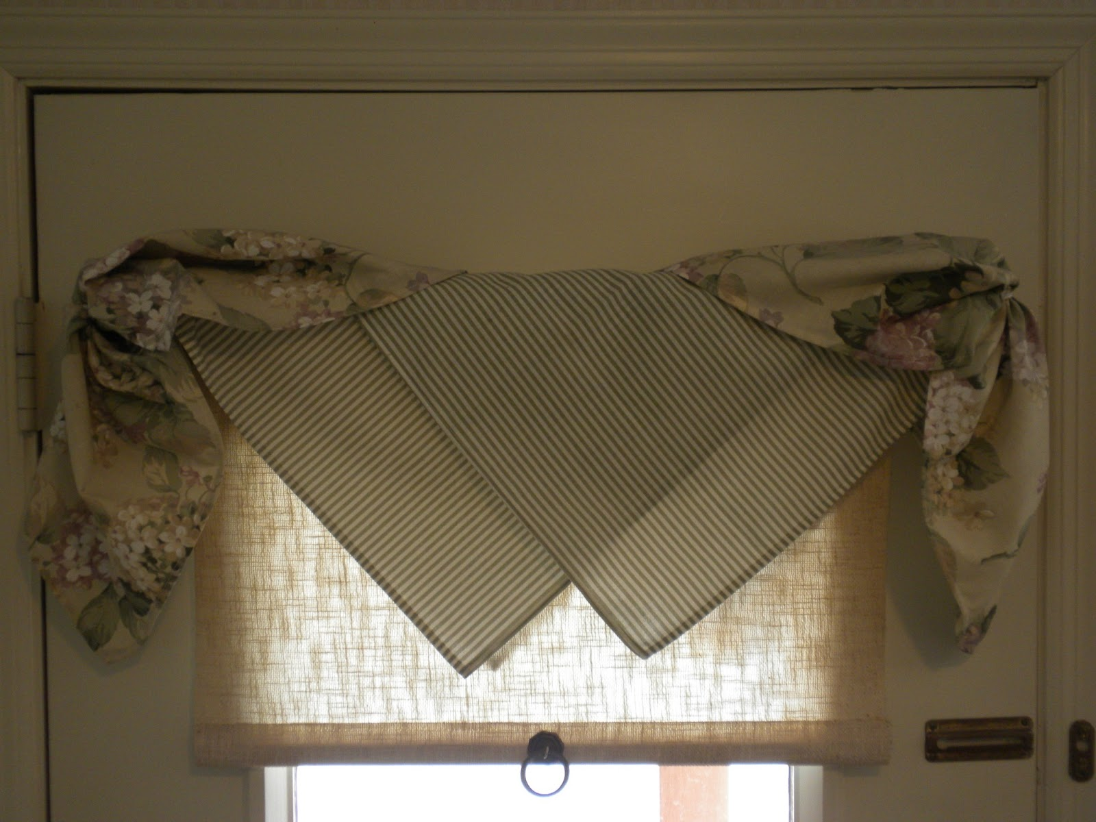 Panoply Window Treatments