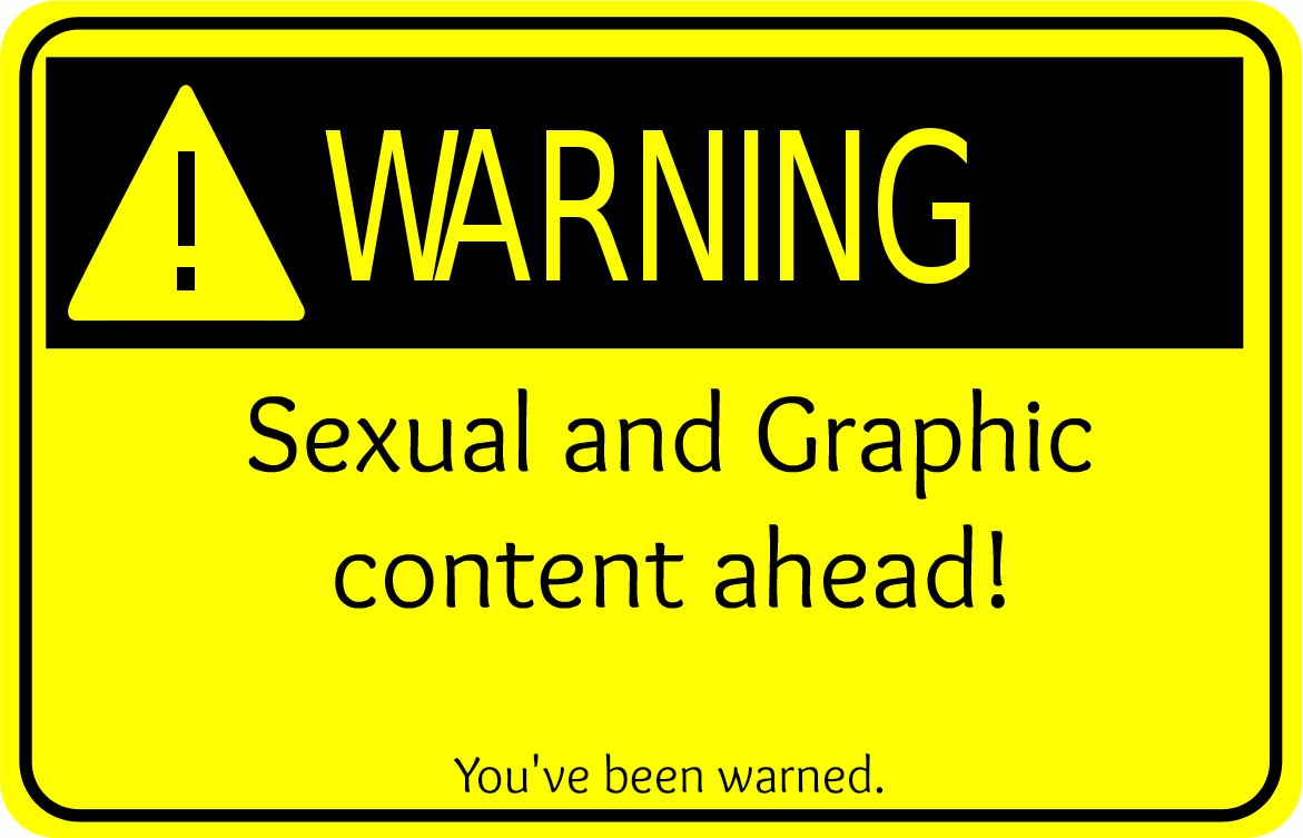 sexual content warning jpg 422x640