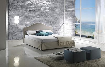 غرف نوم تفوق الاناقه modern-bedroom-6.jpg
