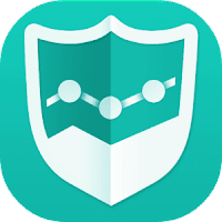 Droid firewall latest apk