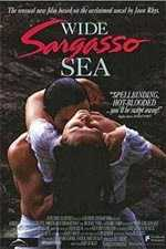 Wide Sargasso Sea (1993)