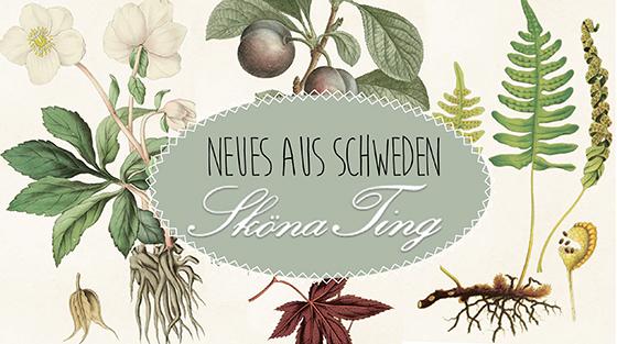 http://www.shabby-style.de/marken/skona-ting