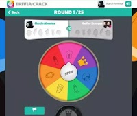 Migliori giochi di Quiz e Trivia con domande (Android e iPhone)