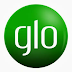 New Glo Cheat 2016 : Browse Unlimited With 0.00 Naira