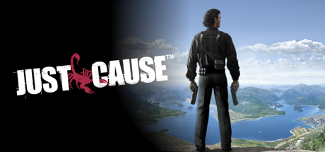 Just Cause 1 Download Free PC Game