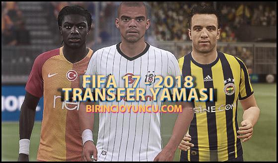 Fifa 2018 yeni transfer yamas jack grealish sofifa