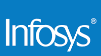 Infosys SQL Server Technical Interview Questions Answers