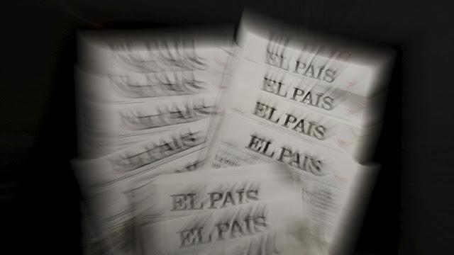 """Sobre los 'bots' de 'El País', el referéndum de Cataluña y la """"máquina de injerencias rusa"""""""