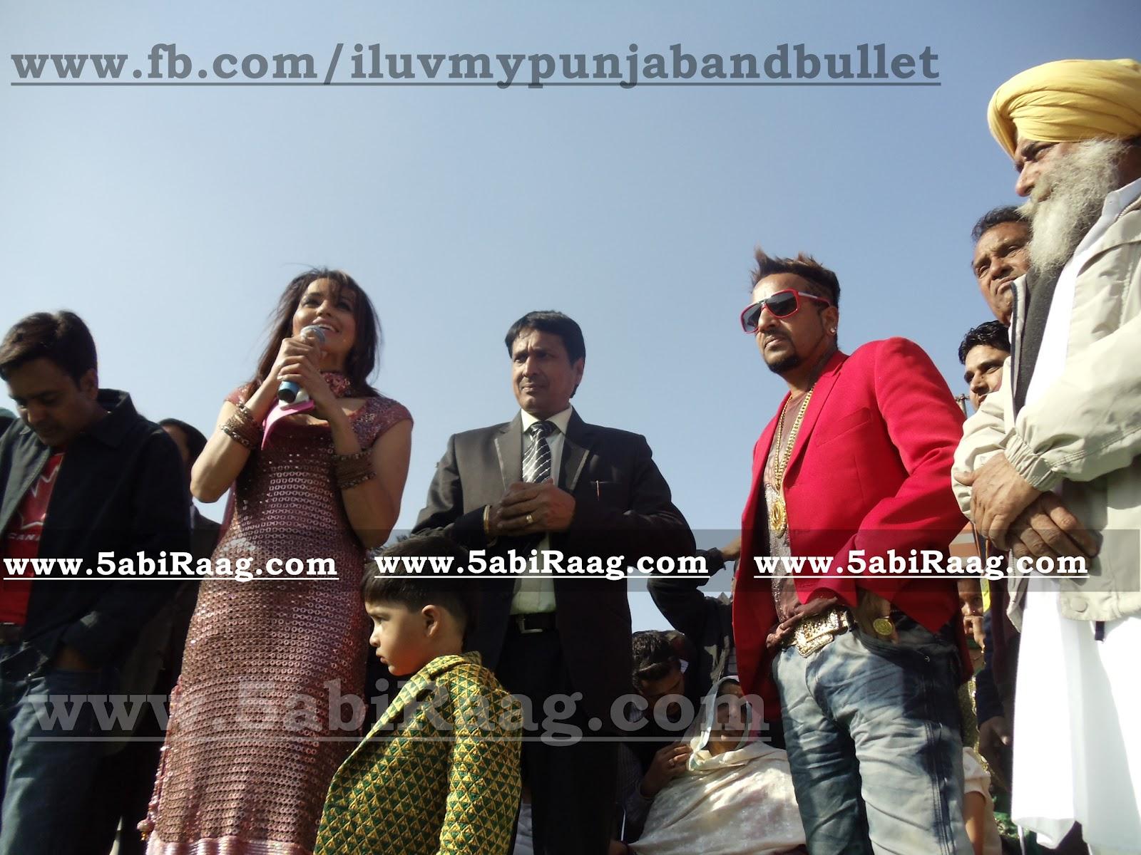 Punjabi Zone,Punjabi Music,mp3 Songs,Videos,Hindi Movies,Hindi Music,5abi zone: Download free ...