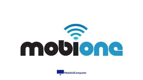 MobiOne Studio iOS Emulator for windows pc