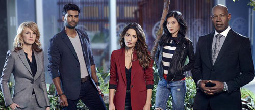 reverie-series-trailer-promos-clip-featurette-images-and-posters