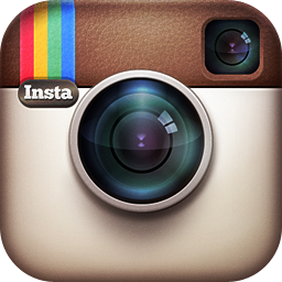 Instagram for Creatives, Social Media